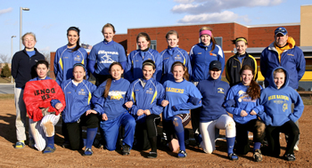 middletownsoftball