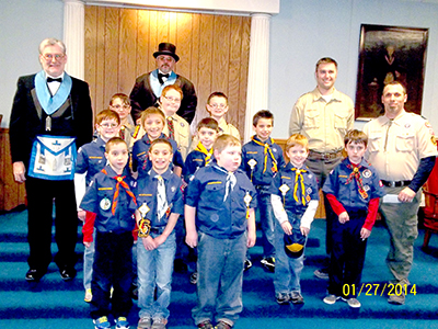 cubscoutspic2 5 14