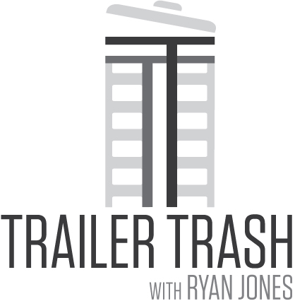 Trailer Trash 3