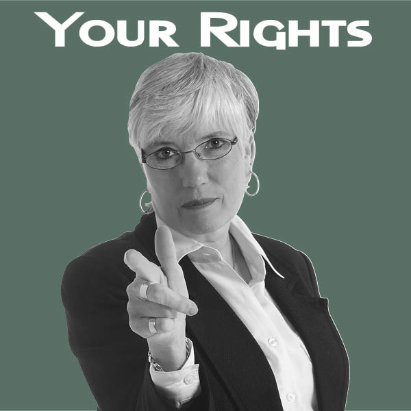 YourRights